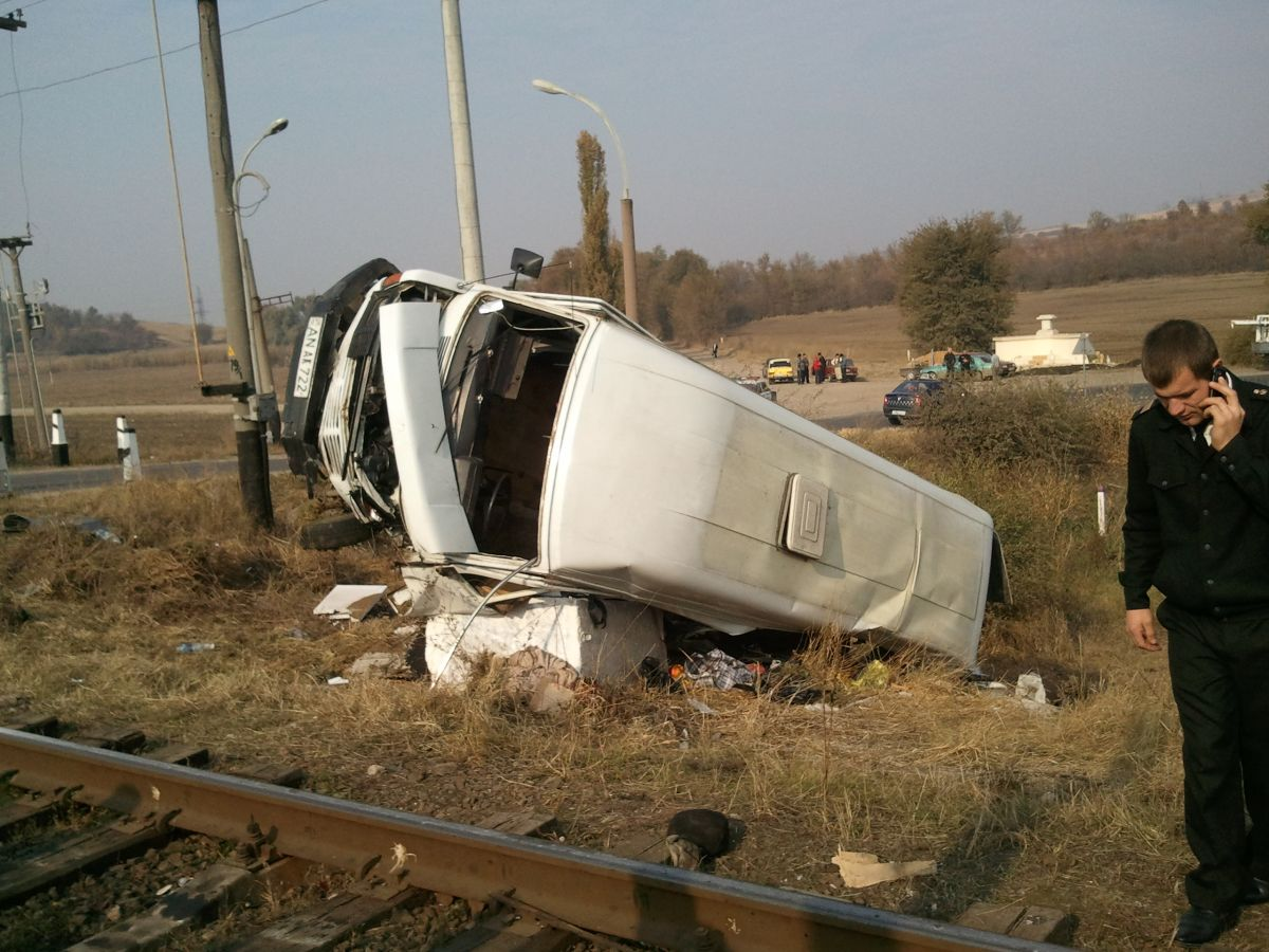 Accident_rutier_la_Bulboaca-1