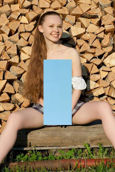 la lemne0