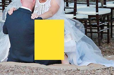 mireasa nunta0