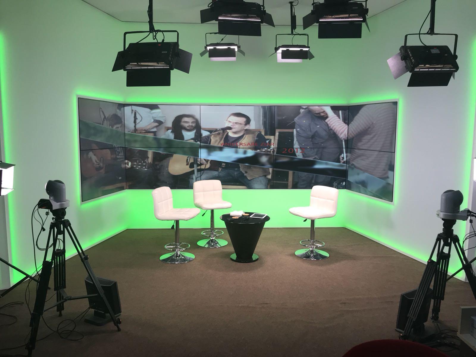 noul_studio_bzi_live_8_.jpeg