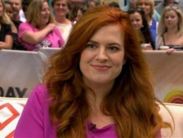Brittany Gibbons2