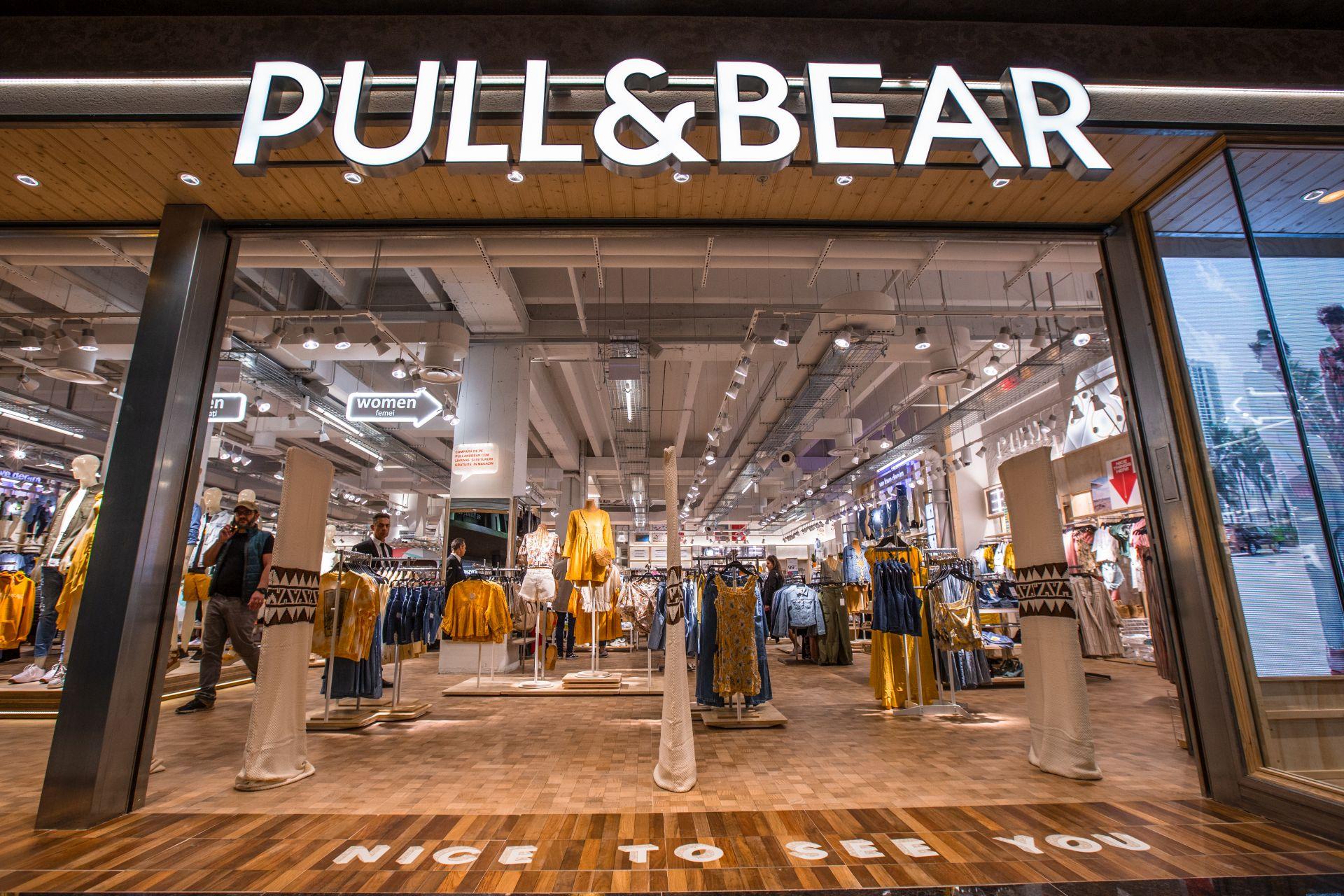 Pull_Bear