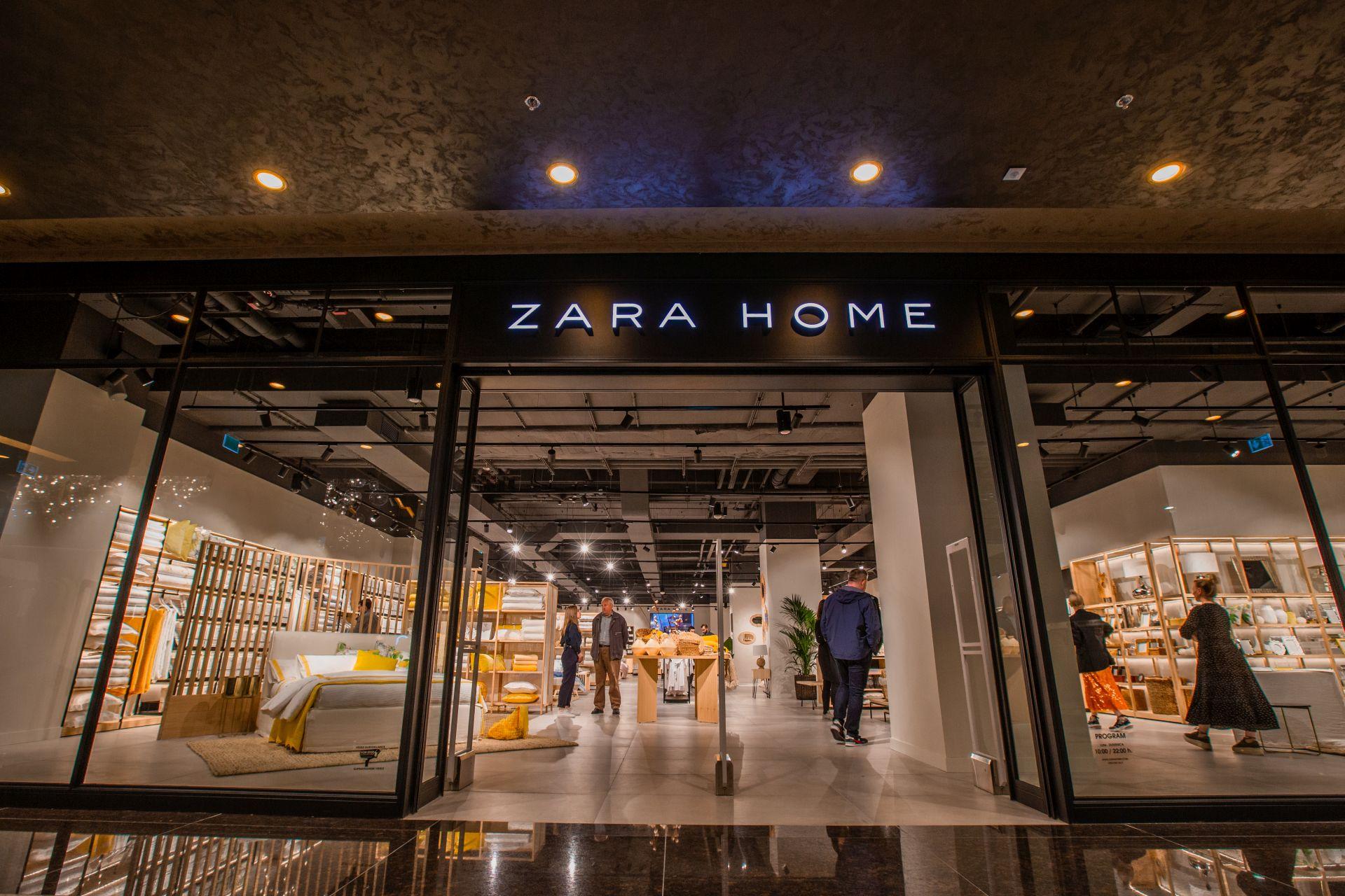 Zara_Home_01