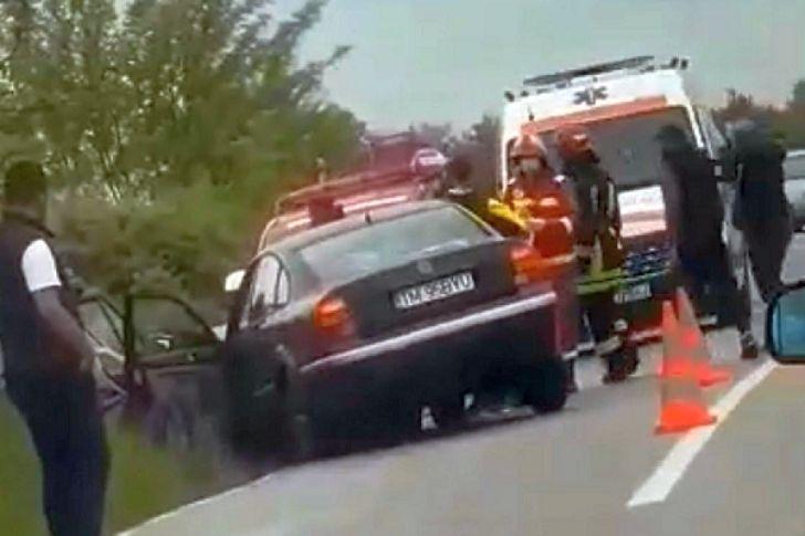 accident_Lugoj