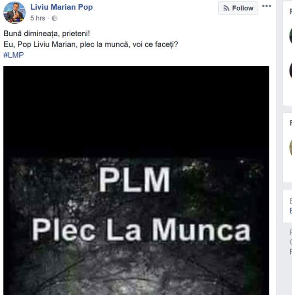 popa_facebook.png