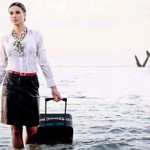 stewardesa_egipt2