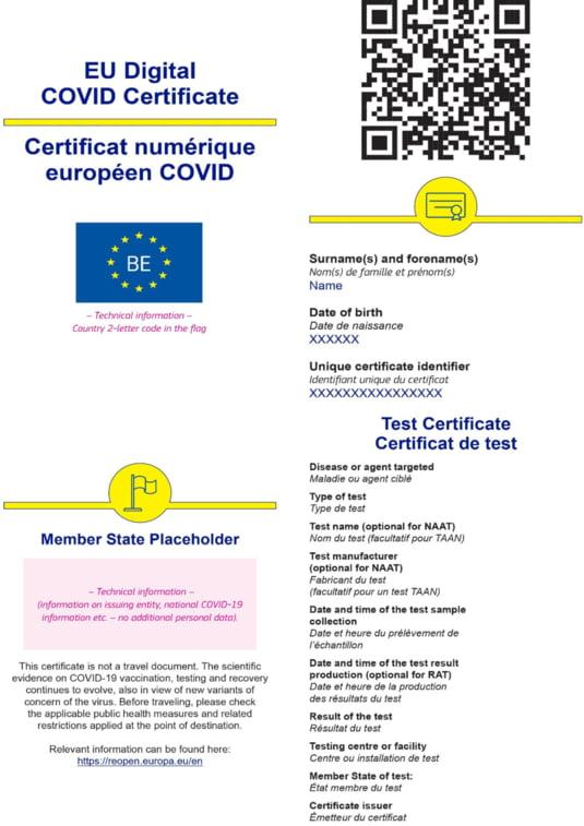 certificat_verde_testat_cu_succes_in_romania