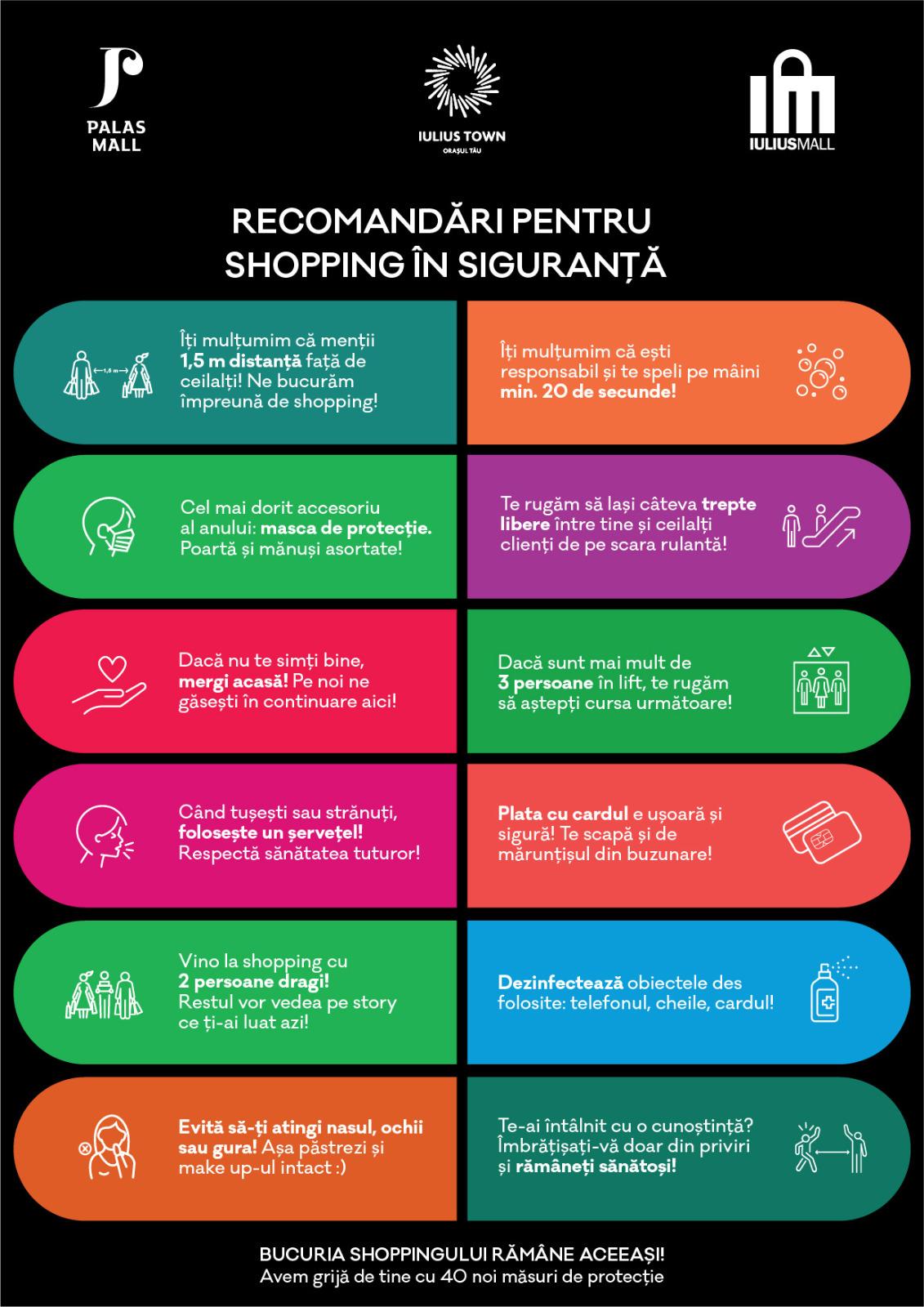 Recomandari_pentru_shopping_in_siguranta