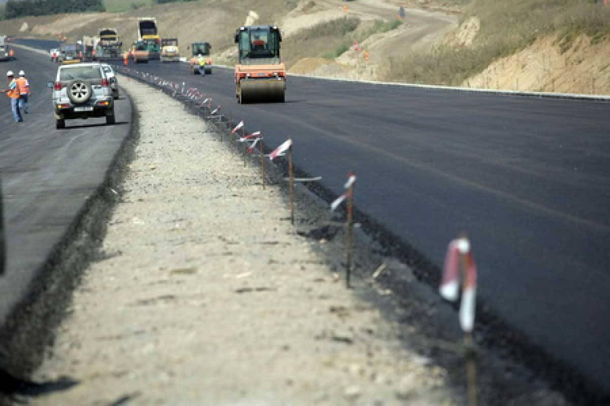 autostrada lugoj deva2