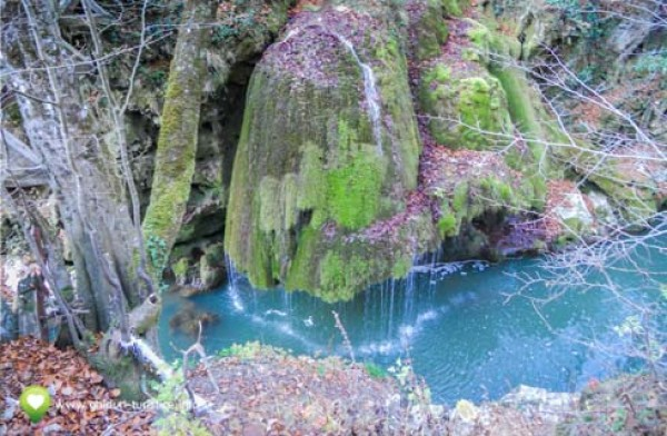 cascada_bigar