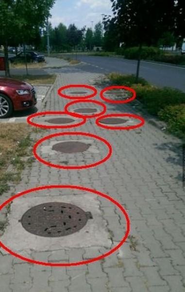 canale_pe_trotuar2