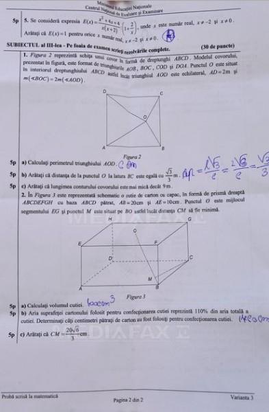 evaluarea_mate2