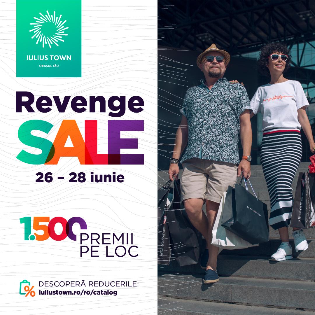 KV_Revenge_Sales_IMTM_2020_1080x1080