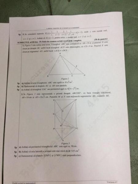 evaluare_mate