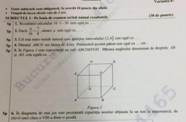 evaluare_mate4