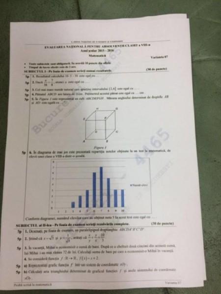 greseala_evaluare2