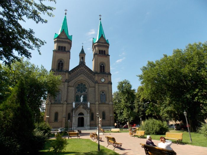 biserica Millennium1