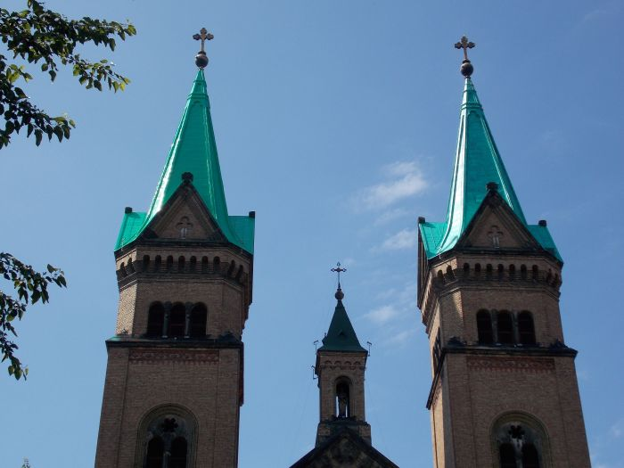 biserica_Millennium2