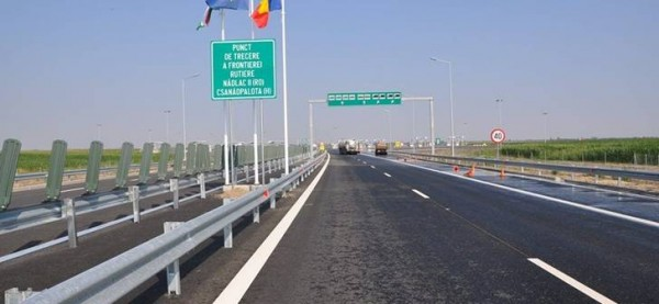 frontiera_autostrada2