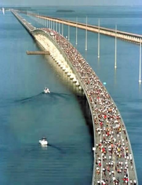 autostrada_peste_ocean2