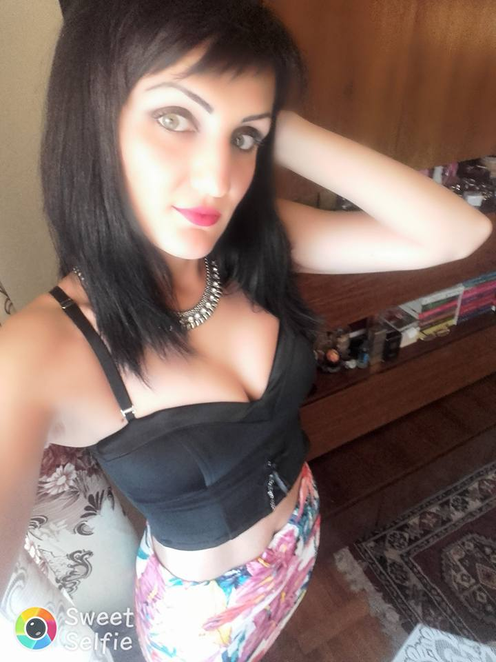 Atena_Elena_Banut7