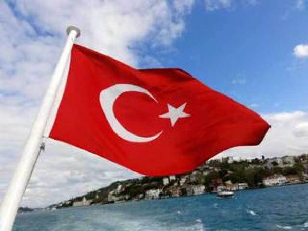 turcia3