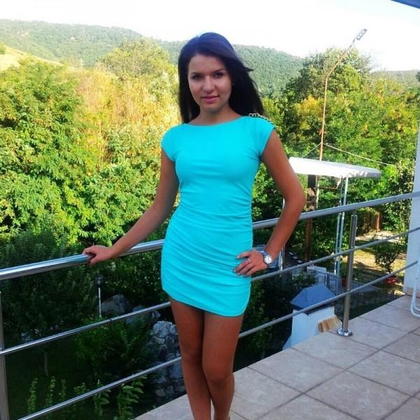 Adina_Duicu