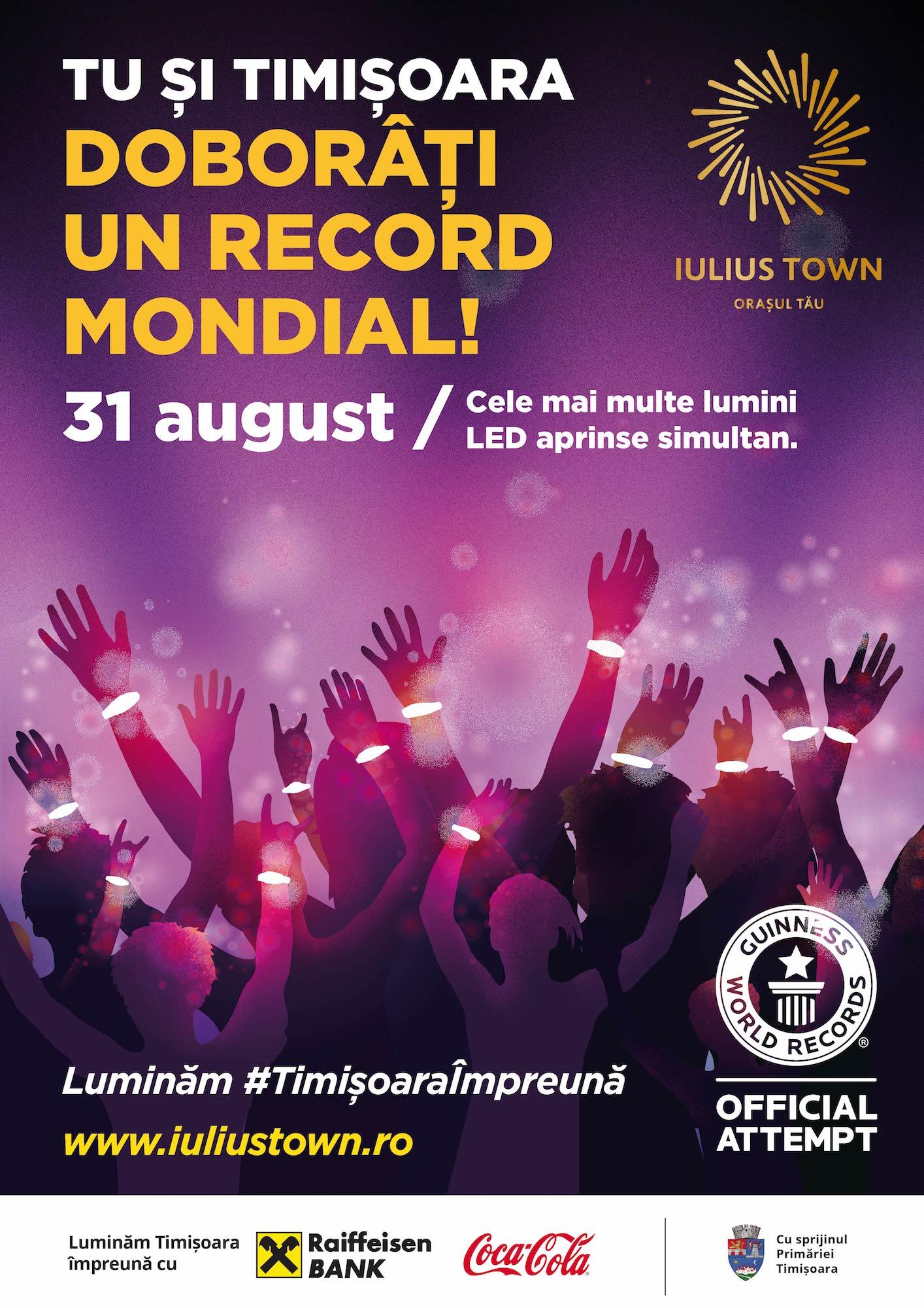 Iulius_Town_record