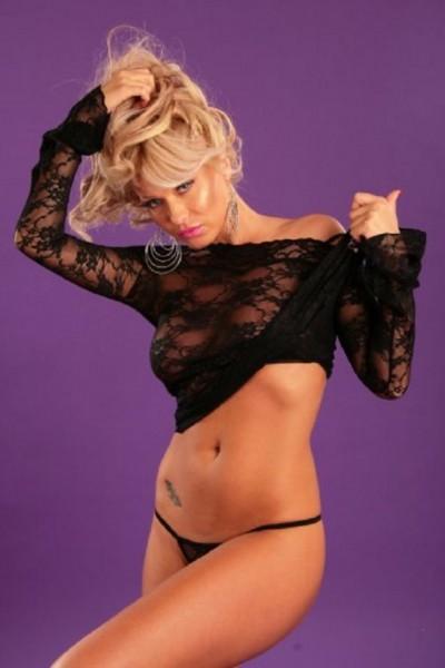 simona_sensual5