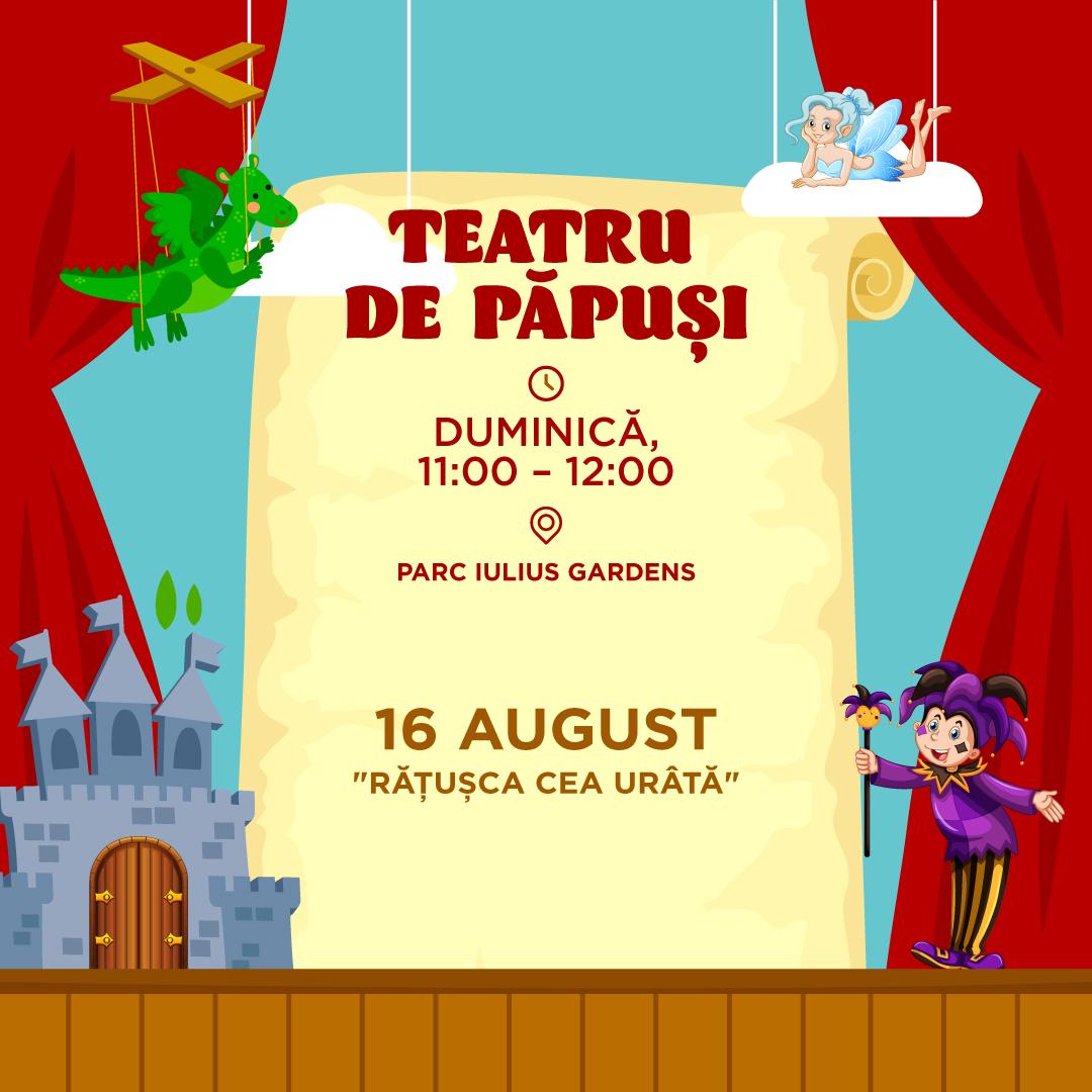 Teatru_De_Papusi_2020_16_August