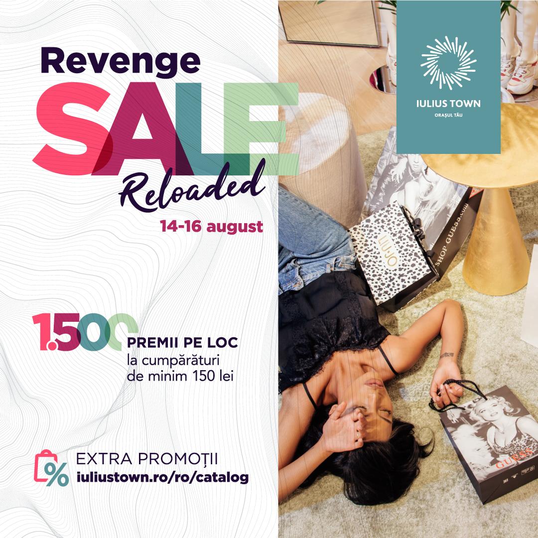 Revenge_Sale_Reloaded
