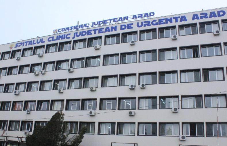Spitalul_Clinic_Judetean_de_Urgenta_Arad-2