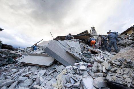 cutremur perugia2