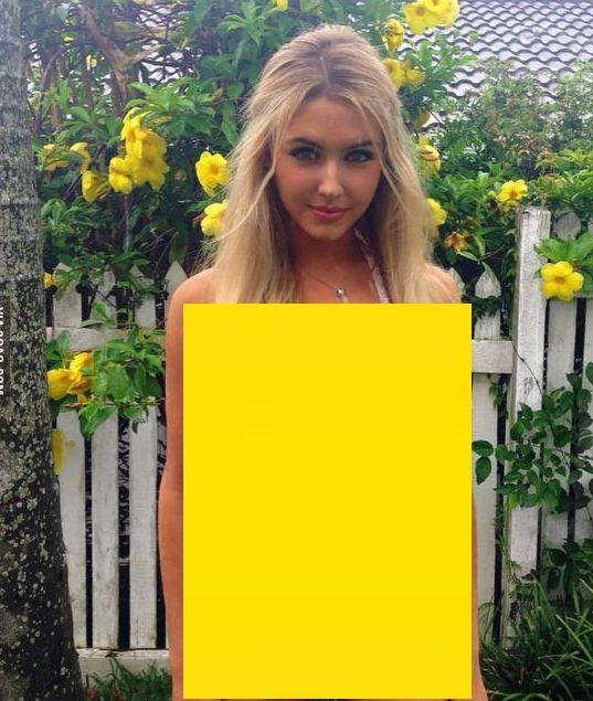 tarancuta blonda0