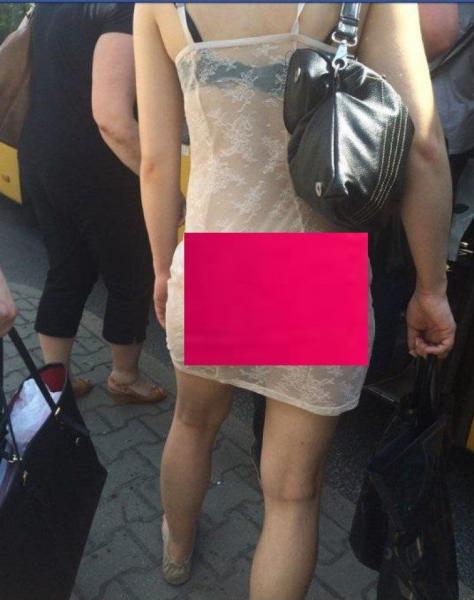 rochie transparenta0