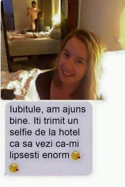 surpriza_sot2