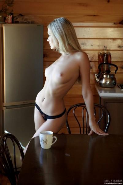 la_cafeluta