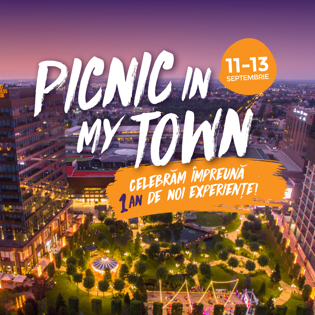 Picnic_in_my_town