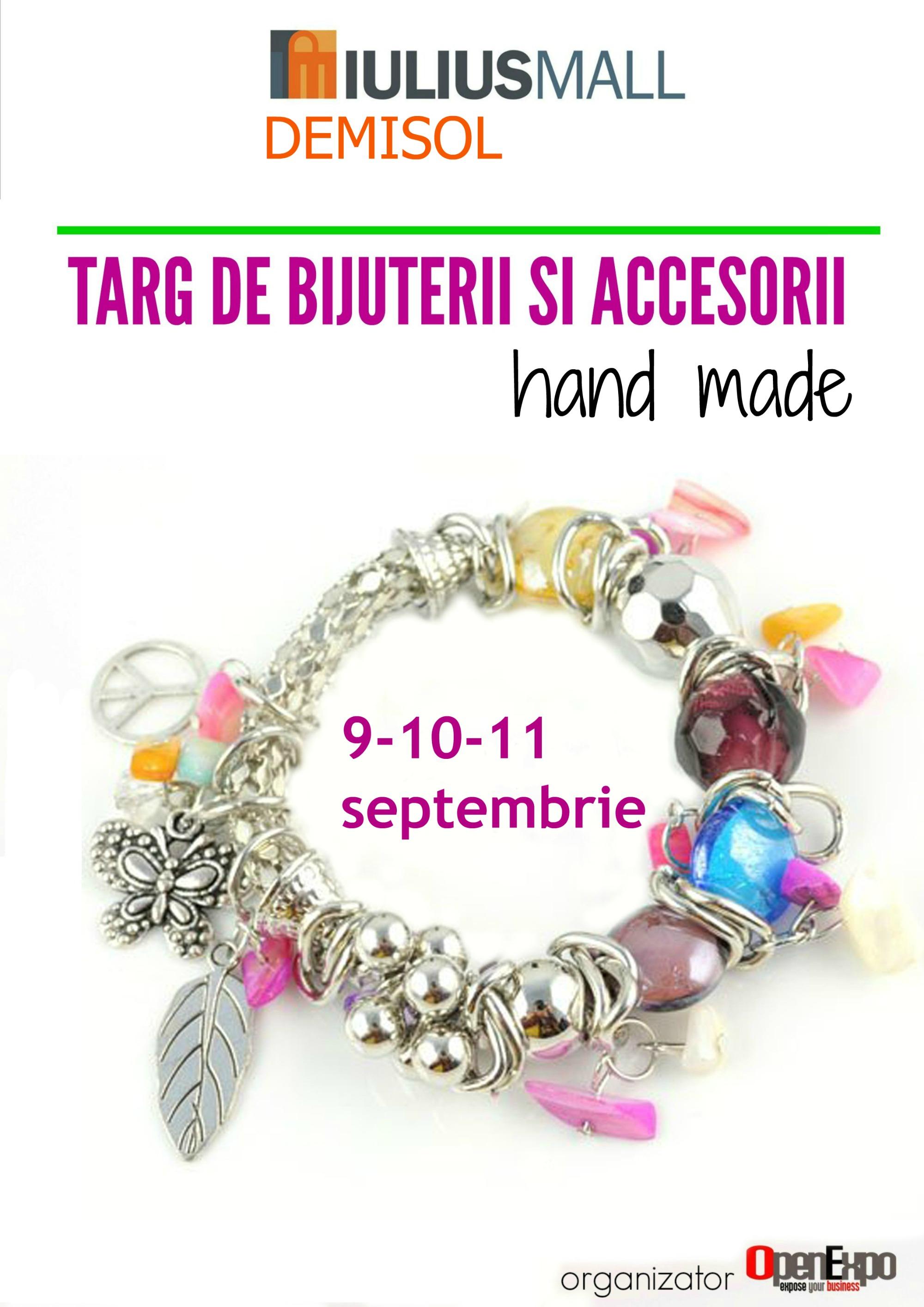 Targ_handmade