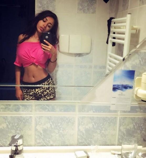 ruby_in_toaleta