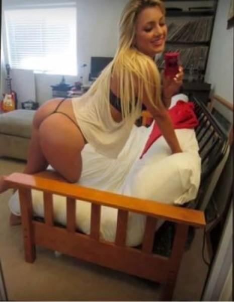 sexy_selfie