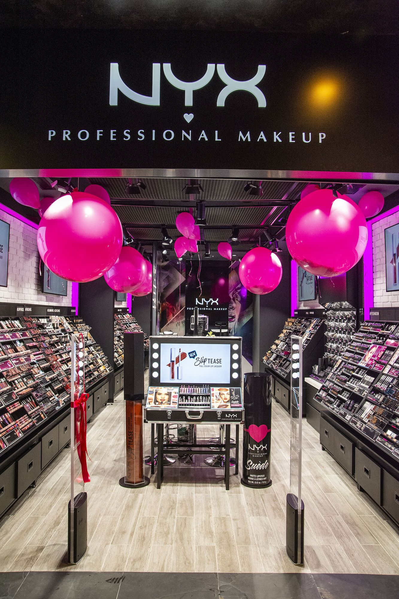 Nyx_Professional_Makeup