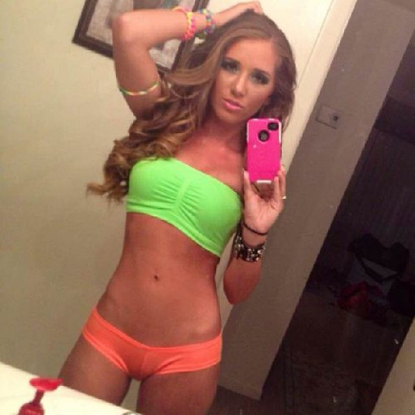 selfie_colorrat