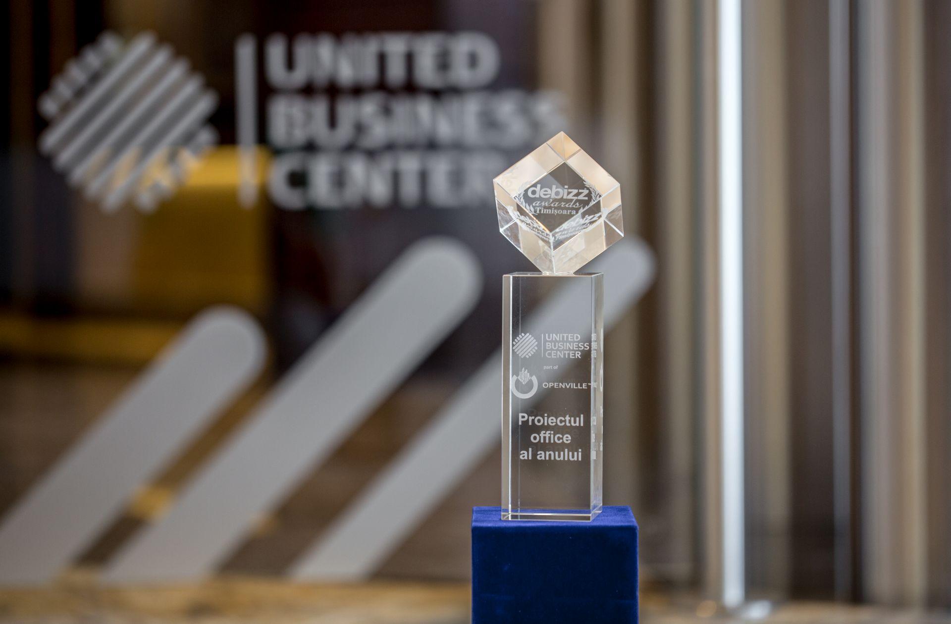 Premiu_UBC