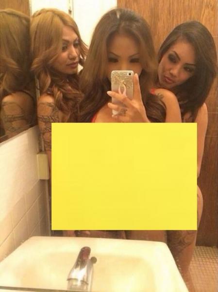 selfie scoala0