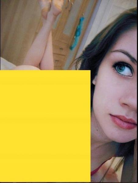 selfie in cameraa0