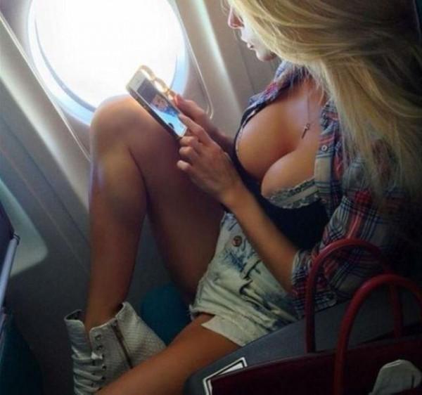 in_avion22