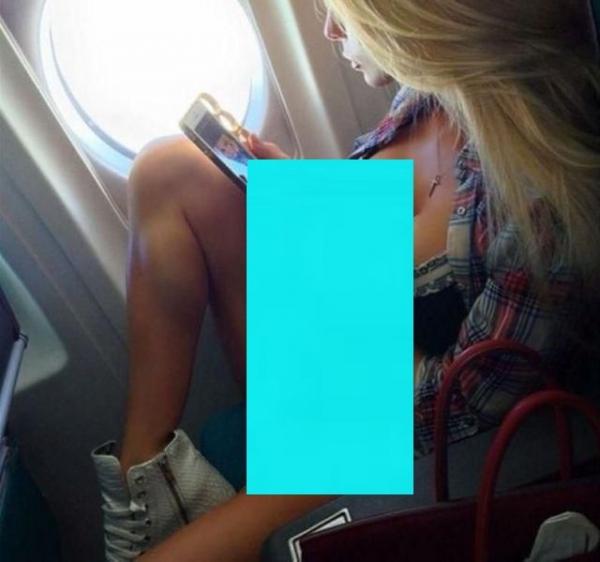 in avion 220