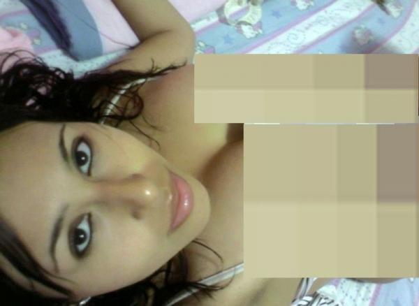 self camera0