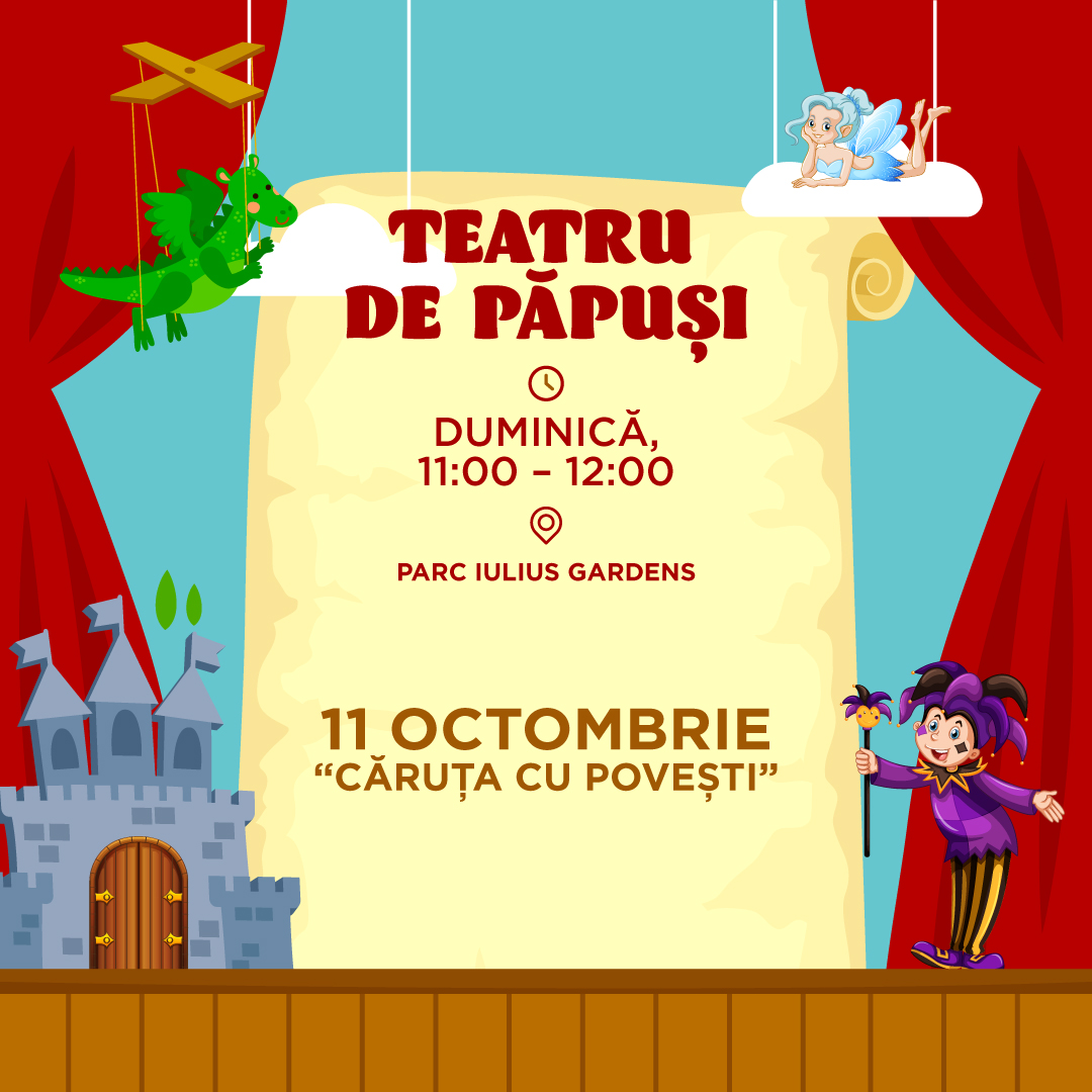 Teatru_De_Papusi_2020_11Oct